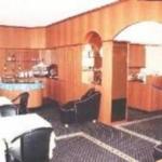 Hotel Duca