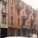 Hotel Panizza