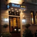 Hotel Piacenza