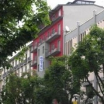Hotel Di Porta Romana