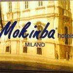 Mokinba Hotels Montebianco