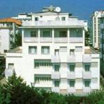 Hotel Mimma