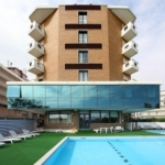 Hotel Family Savini