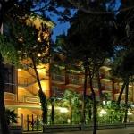 BEST WESTERN HOTEL GLOBUS 4 Stelle