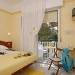 Hotel Garnì Isabella