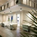 Hotel Perla Verde