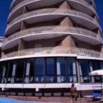 Hotel Torremaura