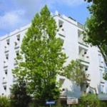 Hotel Gianlore