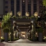 Hotel Me Milan - Il Duca