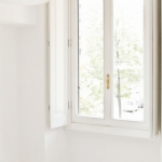 The M Collection Apartments - Stazione