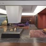 Hotel Mandarin Oriental, Milan