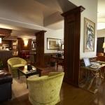 Hotel Sina De La Ville