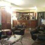Hotel Ascot Malpensa