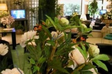 Hotel Delle Nazioni Milano: Cantina MILANO
