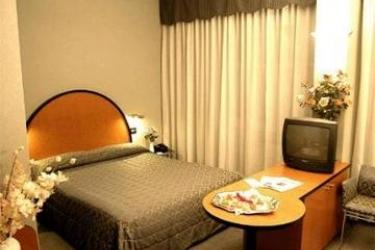 Hotel Delle Nazioni Milano: Ristorante MILANO
