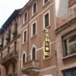 Hostel Verona