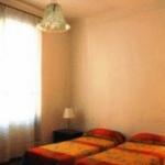 Hotel La Villetta