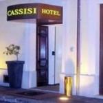 Hotel Cassisi