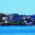 Hotel Eolian Milazzo