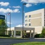 DOUBLETREE HOTEL BOSTON MILFORD 3 Etoiles