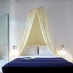 Hotel Villa Gallis