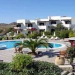 Hotel Santa Maria Village
