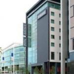 Hotel RAMADA ENCORE MILTON KEYNES