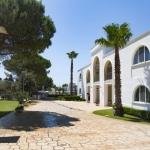 Hotel Dolmen Sport Resort