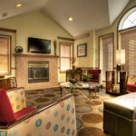 Hotel Towneplace Suites Minneapolis West/st. Louis Park