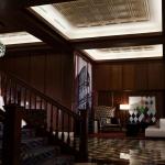 THE GRAND HOTEL MINNEAPOLIS 4 Sterne