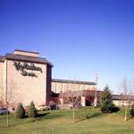 Hotel Holiday Inn Airport