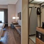 AC HOTEL BY MARRIOTT MINNEAPOLIS DOWNTOWN 3 Etoiles