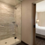 EMBASSY SUITES BY HILTON MINNEAPOLIS DOWNTOWN 4 Sterne