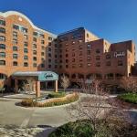 Hotel Graduate Minneapolis
