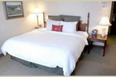 Crowne Plaza North Star Hotel: Habitación MINNEAPOLIS-ST PAUL (MN)