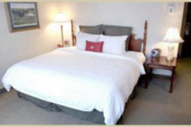 Crowne Plaza North Star Hotel: Chambre MINNEAPOLIS-ST PAUL (MN)