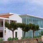 Hotel Cales De Ponent