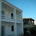 Hotel Carema Ses Salines
