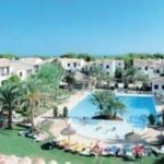 Hotel Grupotel Club Menorca