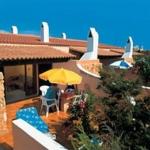 Hotel Villas Estrellas