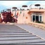 Hotel Villas Mar Blau