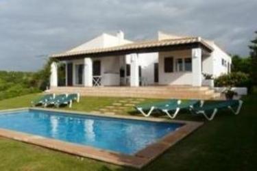 Hotel Villas Torret De Baix: Exterieur MINORQUE - ILES BALEARES