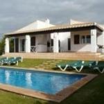 Hotel Villas Torret De Baix
