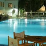 CALA GALDANA HOTEL & VILLAS D'AJIANDAR 4 Etoiles