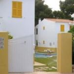Apartamentos Casa Del Sol