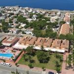 Hotel Apartamentos Maribel