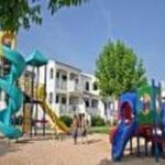 Hotel Apartamentos Villas Mestral & Llebeig Resort