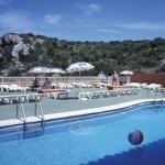 Ibb Blue Hotel - Paradis Blau