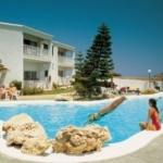 Hotel Vista Faro