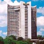 Hotel Belaruse
